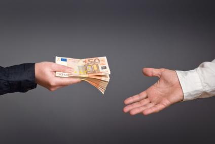 installment-loans.jpg