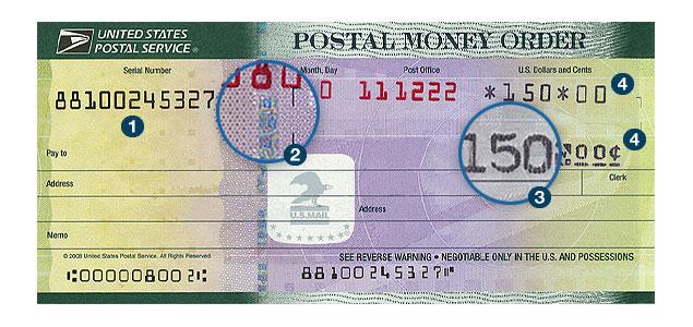 money-order-fraud.jpg